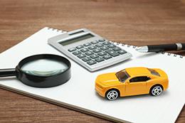 交通事故に強い法律事務所の探し方