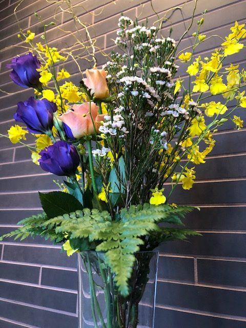 flower3-3