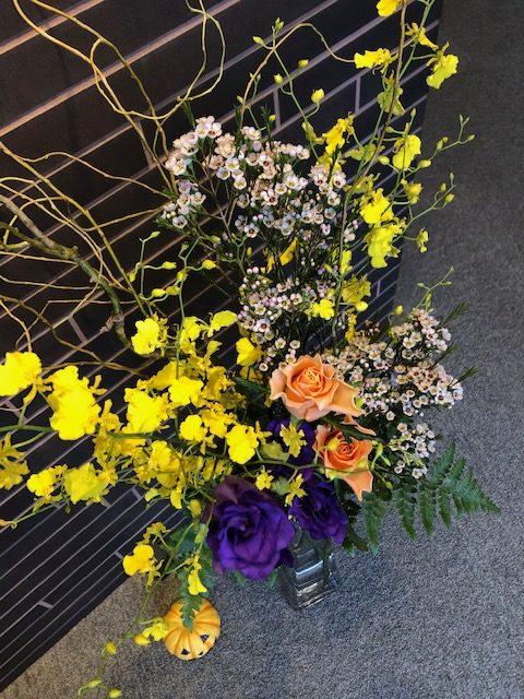 flower3-2