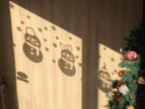 christmas2020-3
